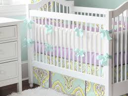 bedding set Green Bean Sheet Stripe Wonderful Grey And Blue
