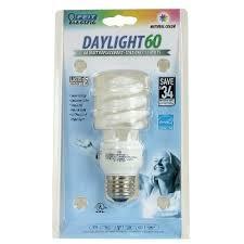 buy the feit elec bpesl23tm d compact fluorescent light bulb