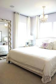 Wall Mirrors 10 Easy And Economical Ways To Decorate Your Home Bedroom John