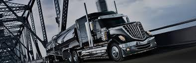 100 Warner Truck Center Ward S Mobile AL Pensacola FL Tallahassee FL