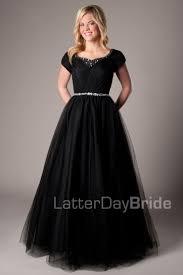 77 best modest dresses casual u0026 formal images on pinterest