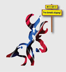 Colored Duck Decals Save Browning Deer Head Duck Head Hunting Decal ... Buck Deer Hunting Decal Car Decals And Stickers Vinyl Large X13 Bone Collector Design 420 Bowhunting Gun Hearts Love Window Sticker Trade Me Free Silhouette Download Clip Art On Best Ever Bowhuntingcom Colored Duck Save Browning Head Png Images Of Spacehero Lovely Gun Bow Truck Style Doe Decalsticker Choose Color Buy 2 Tancredy Newest Christmas Deer Stickers Decor Wall Window Car Body