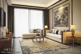 100 Interior Design Apartments Beautiful Apartment With Chinese Style RooHome