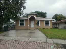 section 8 rental homes in florida  Homes Gallery