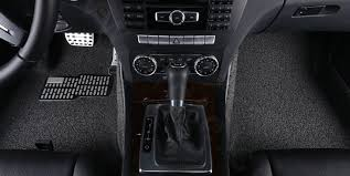 Black Auto Carpet by Mazda Cx 9 Carpet Floor Mats Carpet Ideas