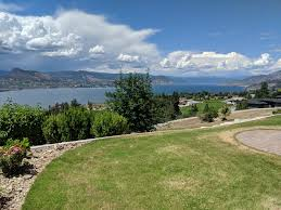 100 Naramata Houses For Sale Real Estate And Apartments For Christies