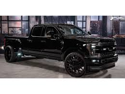 2005-2017 F350 Dually Fuel 28.8.5 & 305/30R28 Package FF18-8X200-28x825B Custom Automotive Packages Offroad 18x9 Fuel Buying Off Road Wheels Horizon Rims For Wheel And The Worlds Largest Truck Tire Fitment Database Drive 18 X 9 Trophy 35250x18 Bfg Ko2 Tires Jeep Board Tuscany Package Southern Pines Chevrolet Buick Gmc Near Aberdeen 10 Pneumatic Throttle In A Ford Svt Raptor Street Dreams Fuel D268 Crush 2pc Forged Center Black With Chrome Face 3rd Gen Larger Tires Andor Lifted On Stock Wheels Tacoma World Wikipedia Buy And Online Tirebuyercom 8775448473 20x12 Moto Metal 962 Offroad Wheels