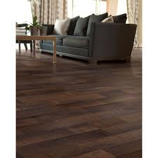 Sams Club Laminate Flooring Cherry by Sams Laminate Flooring Image Collections Home Fixtures