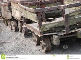 100 Coal Trucks Stock Images Download 676 Royalty Free Photos