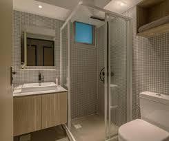 verteilung und design wohnungen für kleine innenräume