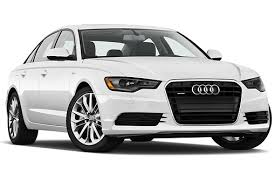 Used Audi for Sale Certified Used Best Deals Cheap Prices
