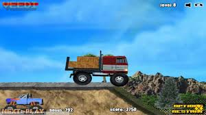 Truck Mania 2 Walkthrough - Truck Mania 2 ? Level 8 - YouTube Cool Math Truck Mania Truckdomeus Simulator Apk Download Free Simulation Game For Ford Gameplay Psx Ps1 Ps One Hd 720p Epsxe Trackmania 2 Canyon Game Full Version For Pc Transport Parking Ford Truck Mania Playstation 1 Video Sted Complete Game Loose The Guy Enjoyable Tow Games That You Can Play Walkthrough Truck Mania Level 5 Youtube Europe Android Games Free Cargo Pro Driver 2018 1mobilecom