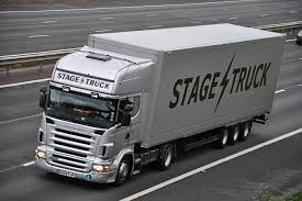 Lucy Weeks Joins The Stagetruck Team - Stagetruck Showtime Fmx Pty Ltd Big Production Services Truck Stage China 4x2 Mobile Performance Vehicle 20 M2 Extendable Dj Ideas Pinterest Trucks House And House Take That Progress Live Tour 2011 A Photo Filerolling Thunder Stage Truck Heavenfest 2016jpg Wikimedia Steel Table Ttc8 Bizchaircom Tasmian Home Facebook Stock Photos Images Alamy 2017 Dakar Rally 3 Nbc Sports
