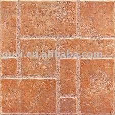Rough Tiles Flooring Indoor Tile Outdoor Floor Porcelain Stoneware