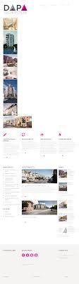 100 Westcliff Park Apartments Dap Architecture Competitors Revenue And Employees Owler
