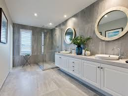 Latest Bathroom Design Ideas To Inspire - Realestate.com.au Small Bathroom Design Get Renovation Ideas In This Video Little Designs With Tub Great Bathrooms Door Designs That You Can Escape To Yanko 100 Best Decorating Decor Ipirations For Beyond Modern And Innovative Bathroom Roca Life 32 Decorations 2019 6 Stunning Hdb Inspire Your Next Reno 51 Modern Plus Tips On How To Accessorize Yours 40 Top Designer Latest Inspire Realestatecomau Renovations Melbourne Smarterbathrooms Minimalist Remodeling A Busy Professional