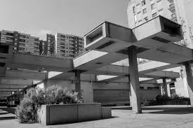 100 Tonkin Architects The Architecture Of Loneliness Kill Your Darlings
