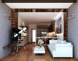 800 Sq Ft House Interior Design - 28 Images - Gallery River Road ... 850 Sq Ft House Plans Elegant Home Design 800 3d 2 Bedroom Wellsuited Ideas Square Feet On 6 700 To Bhk Plan Duble Story Trends Also Clever Under 1800 15 25 Best Sqft Duplex Decorations India Indian Kerala Within Apartments Sq Ft House Plans Country Foot Luxury 1400 With Loft Deco Sumptuous 900 Apartment Style Arts