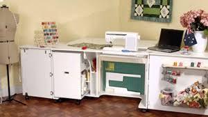 Koala Sewing Cabinets Australia by Best Buy Free Shipping Kangaroo Kabinets K8611 Aussie Large