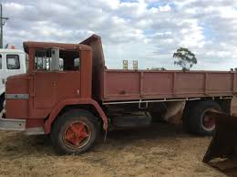 International C1800 Acco Tipper Truck - Truck & Tractor Parts & Wrecking Intertional Truck Launches 124l A26 Engine Lakeside 1993 9700 Tpi 1996 9300 Soundafac Tran Star Intertional Truck Service And Repair Manual Acco 630a Tractor Parts Wrecking Truck For Sale Vanderhaagscom Get Highquality Silver State Commercial Reno Container Delivery Units Trucks Diamond Inventory For Sale In Edmton Ab Ikhwah Trucks Parts Home Facebook 5000 Paystar