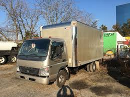 USED 2008 MITSUBISHI FE BOX VAN TRUCK FOR SALE IN NY #1027 Ford F59 Step Van For Sale At Work Truck Direct Youtube Used 2012 Intertional 4300 Box Van Truck For Sale In New Jersey Volvo Fl280_van Body Trucks Year Of Mnftr 2007 Price R415 896 Come See Great Shuttle Buses Lehman Bus Sales Used Box Vans For Sale Uk Chinese Brand Foton Aumark Buy Western Canada Cars Crossovers And Suvs Mercedes Sprinter Recovery In Redbridge Freightliner Cversion 2014 Hino 268a 10157 2013 1148