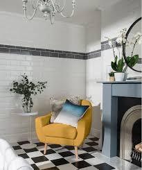 metro white tile topps tiles