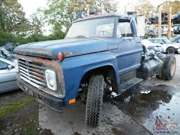 1966 FORD F700 TRUCK BARN FIND UNFINISHED PROJECT 1966 Ford F250 Pickup Truck Item Dx9052 Sold April 18 V F100 For Sale In Alabama F750 B8187 October 31 Midwest For Sale Near Cadillac Michigan 49601 Classics On F600 Grain Da6040 May 3 Ag Eq Mustang Convertible Roanoke Va By Owner Classic Hrodhotline Regular Cab Swb In Greenville Tx 75402 4x4 Original Highboy 1961 1962 1963 1964 1965 Ford 12 Ton Short Wide Bed Custom Cab Pickup Truck