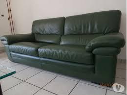canapé cuir buffle salon cuir canapé 2 fauteuils cuir buffle authentica en