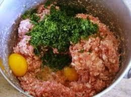 comment cuisiner des crepinettes crépinettes et paupiettes de veau recette de crépinettes