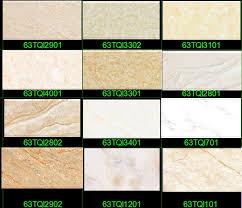 foshan 300 600 bathroom tiles kitchen sets models ceramics for
