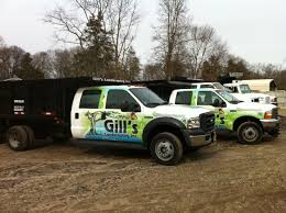 Truckdome.us » Used 2008 Ford F450 Sd 4×4 V10 Gas Landscape Dump ... Used Landscape Trucks For Sale Truck 100 Chevrolet F 2013 Isuzu Npr Ndscapelawn 14ft Vanscaper Body And 4ft 2011 Service Utility At Industrial Power Autolirate 1947 Dodge Coe Bexar Air Cditioning San Antonioair Repair Company For On Buyllsearch Used Isuzu Landscape Truck For Sale In Ga 1746 2002 Gmc Sierra 3500 Hd Dump Actual 15k Miles Npr Best Image Kusaboshicom