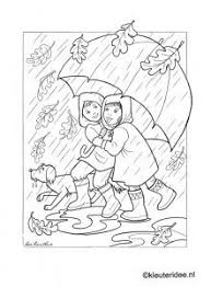 Best 25 Children Coloring Pages Ideas On Pinterest