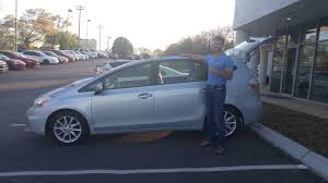 Vic Bailey Subaru | New Subaru Dealership In Spartanburg, SC 29302