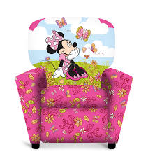 Minnie Mouse Kids Recliner Disney Mini Saucer Chair Minnie Mouse Best High 2019 Baby For Sale Reviews Upholstered 20 Awesome Design Graco Seat Cushion Table Snug Fit Folding Bouncer Polka Dots Simple Fold Plus Dot Fun Rocking Chair I Have An Old The First Years Helping Hands Feeding And Activity Booster 2in1 Fniture Cute Chairs At Walmart For Your Mulfunctional Diaper Bag Portable