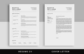 15+ Resume Design Ideas, Inspirations & Templates【How-to ... Creative Resume Printable Design 002807 70 Welldesigned Examples For Your Inspiration Editable Professional Bundle 2019 Cover Letter Simple Cv Template Office Word Modern Mac Pc Instant Jeff T Chafin Templates Free And Beautifullydesigned Designmodo The Best Of Designwriting Samples Graphic Mariah Hired Studio Online Builder A Custom In Canva