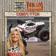 Monster Jam World Finals® XVII Young Guns Shootout | Monster Jam Rival Monster Truck Brushless Team Associated The Women Of Jam In 2016 Youtube Madusa Monster Truck Driver Who Is Stopping Sexism Its Americas Youngest Pro Female Driver Ridiculous Actionpacked Returns To Vancouver This March Hope Jawdropping Stunts At Principality Stadium Cardiff For Nicole Johnson Scbydoos No Mystery Win A Fourpack Tickets Denver Macaroni Kid About Living The Dream Racing World Finals Xvii Young Guns Shootout Whos Driving That Wonder Woman Meet Jams Collete