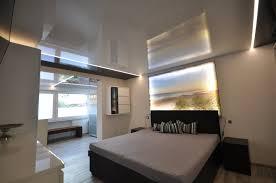 deckenlösung für die alte decke im schlafzimmer cbspanndecken