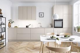 küchen möbel hübner
