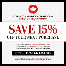 Save 15% On Canada Merch With Coupon Code… | Royal Canadian ... Little Trees Coupon Perfume Coupons City Of Kamloops Tree Now Available Cfjc Today Housabels Com Code Untuckit Save Money With Cbd You Me Codes Here Premium Amark Coupons And Promo Codes Noissue Coupon Updated October 2019 Get 50 Off Mega Tree Nursery Review Online Local Evergreen Orchard Lyft To Offer Discounted Rides On St Patricks Day Table Our Arbor Foundation Planting Adventure Tamara 15 Canada Merch Royal Cadian South Carolinas Is In December Not April 30 Httpsoriginscouk August