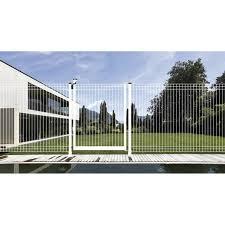 barriere escalier leroy merlin barrière piscine clôture piscine leroy merlin