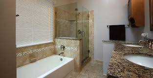 bathroom remodeling bathroom renovation fairfax northern virginia