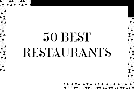 Sofa King Juicy Burger Owner by 50 Best Restaurants