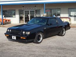 Buick Grand National For Sale - Hemmings Motor News Craigslist North Jersey Cars Wordcarsco All Cars And Trucks Used Buena Nj Dealer Craigslist Wichita For Sale By Private Owner Popular San Francisco By Searchthewd5org Ford Mustang Questions How Many 1964 12 Mustangs Were Made Chicago Il 2018 2019 New Car Premier Auto Group Turnersville Sales Theres A 5000 1 Million Mitsubishi 3000gt Vr4 For On Troubleshooters Beware When Buying Online 6abccom Mosscovered 1961 Chevy Corvette On Is Oneofakind