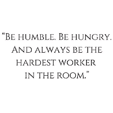 Work Quotes Recipe For Success Hustle Hard Aim High And Be