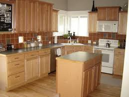 Cheap Kitchen Island Ideas by Design For Kitchen Island Countertops Ideas 23022