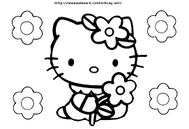 Totoro Coloring Book Pages Totoro Coloring Pages Sketch Coloring Page