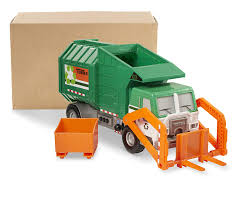 Amazon.com: Tonka Mighty Motorized Garbage FFP Truck: Toys & Games Auto Accidents And Garbage Trucks Oklahoma City Ok Lena 02166 Strong Giant Truck Orange Gray About 72 Cm Report All New Nyc Should Have Lifesaving Side Volvo Revolutionizes The Lowly With Hybrid Fe Filegarbage Oulu 20130711jpg Wikimedia Commons No Charges For Tampa Garbage Truck Driver Who Hit Killed Woman On Rear Loader Refuse Bodies Manufacturer In Turkey Photos Graphics Fonts Themes Templates Creative Byd Will Deliver First Electric In Seattle Amazoncom Tonka Mighty Motorized Ffp Toys Games Matchbox Large Walmartcom Types Of Youtube