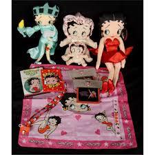 Fitur Realistic Reborn Baby Dolls Newborn Boy 22 Lifelike Soft Vinyl