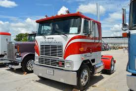 Trucking | Old Trucks | Pinterest | International Harvester Truck ... Index Of Imagestrucksinttional01959hauler Intertional Trucking Company Transworld Business Advisors Deluxe Trucks Midatlantic Truck Centre River Truckstop Classic 1966 R190 Awd My Enduring Truck Trailer Transport Express Freight Logistic Diesel Mack On Twitter Congrats Joe Anderson The New Inrstate Center Sckton Turlock Ca 2015 Prostar Sleeper Semi For Sale 229882 Celadon Makes Equipment Investments In Newly Acquired Flatbed Home Tristate May 2014 Brooks Flickr Scheppers Service Jefferson City