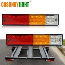 CNSUNNYLIGHT Waterproof 20leds ATV Trailer Truck LED Tail Light Lamp ... 18m3 Box Bodied Taillift Fniture Truck Manual Drive On A Car 2x Lightfox Led Tail Stop Indicator Combination Lamp Submersible I Hear Adding Corvette Tail Lights To Your Trucks Bumper Adds 75hp 48x96 Beaver Trailer Steel Floor Ramps Tandem Axle For Sale Bolaxin Waterproof 60 Red White Tailgate Strip Light Bar Smoked Outtinted Ford F150 Forum Community Of Lens After Market Oled Lights Gmc Sierra 0713 Recon Vw Crafter Cr35 109 20 Tdi Alloy Dropside Fitted With 500kg 3 Tonne Box Body Cubic Metres Hydraulic Lift Auckland 2016gmccanyontaillight The Fast Lane How Operate A Stinger Roll Off Youtube Clear 41997 Powerstroke 73l Cpclrtail